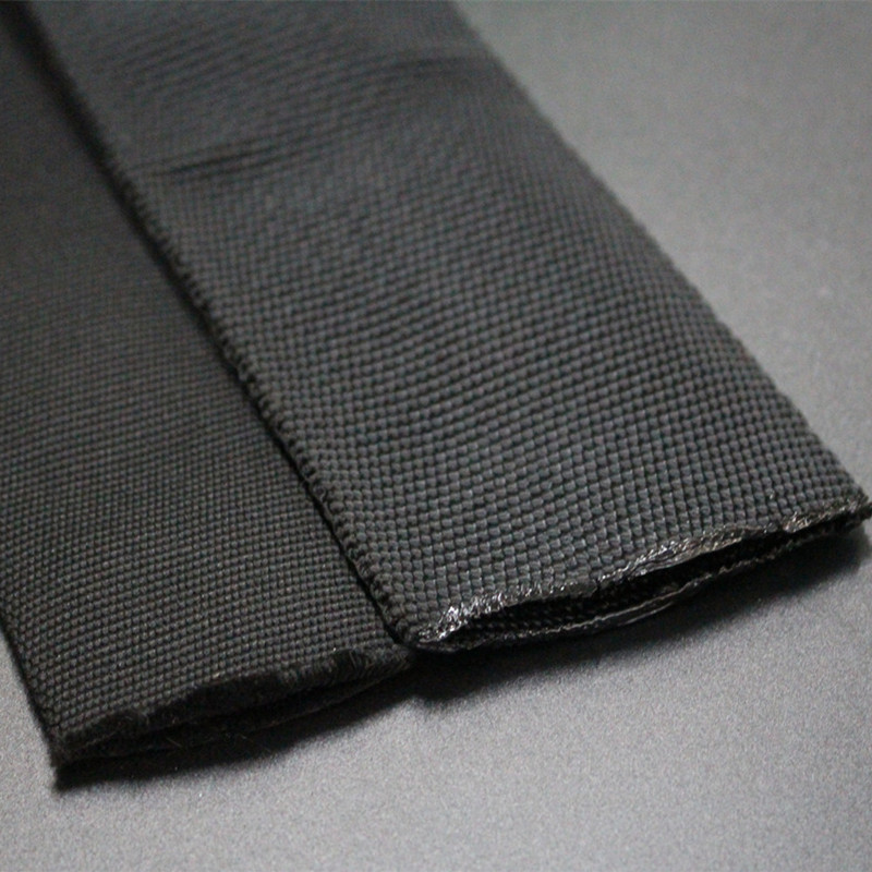 Nylon Multifilament Protective Hose Sleeve