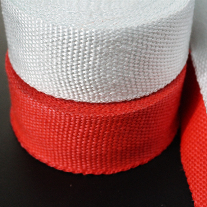Motorcycle Exhaust Wraps