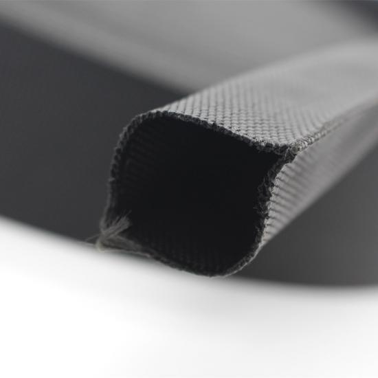 Flat Size 40mm25 Metres Polyester Weave Pipe /& Hose Protection Sleeving