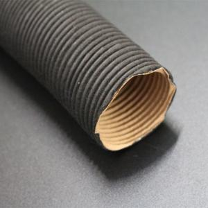 Air Duct Hose