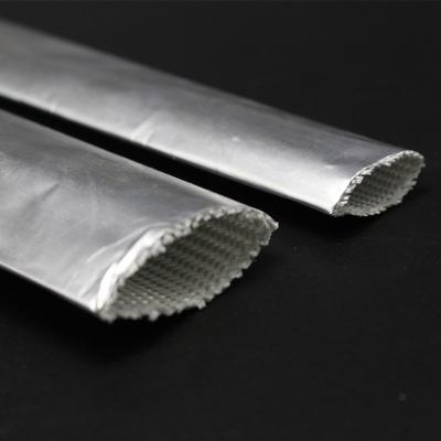 Thermal and Heat Shield Sleeving