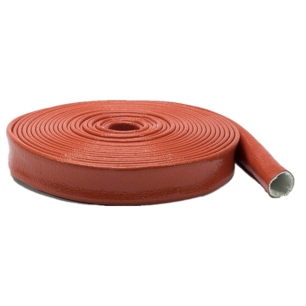 High Temperature Hose Sleeve Firesleeve Thermal Conductivity